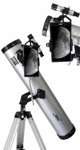 Seben 700-76 Teleskop Big Pack